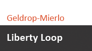 Liberty Loop Geldrop-Mierlo